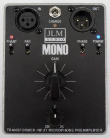 MONO kit Ver2