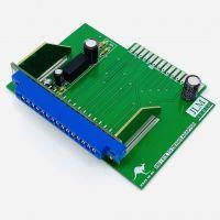 500 / 51X to DBX900 Series Adaptor