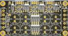 AC/DC PCB
