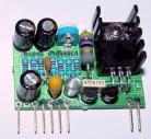 BAX83AM Module