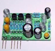 BAX83NV Module