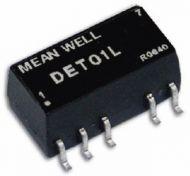 5v to +/-12v Switch Mode Power Supply 1W