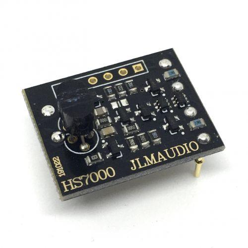 HS7000 Opamp