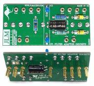 ITI Filter Adaptor