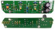 ITI Opamp Adaptor