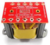 JLM111DC Compact Output Transformer