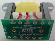 JLM111DC Output Transformer