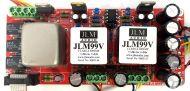 JLM99MBv2 Mic Pre Kit