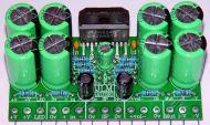 AMP Kit