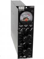 LA500 Opto Compressor