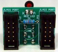 MAC Link Kit