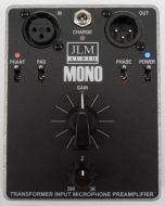 MONO Ver2 Compact Mic Pre Kit