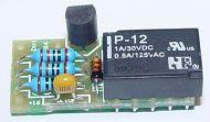 PM2000 Solo Mod Kit
