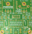 STEREOLAB PCB