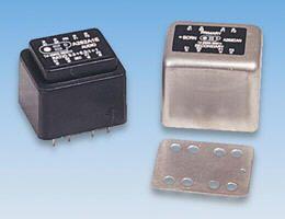 VTX Input Transformer