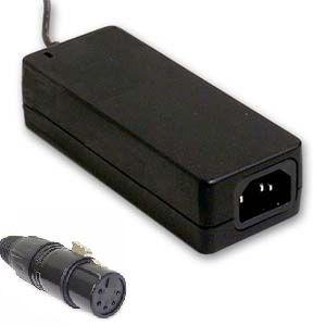 TMP8 48v 40w 840mA Switch Mode Power Supply