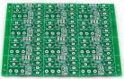 TREX PCB 12PAK