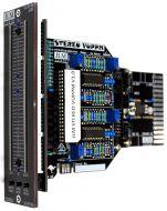 VUPPM 500 Stereo Meter kit