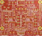 dINgO PCB