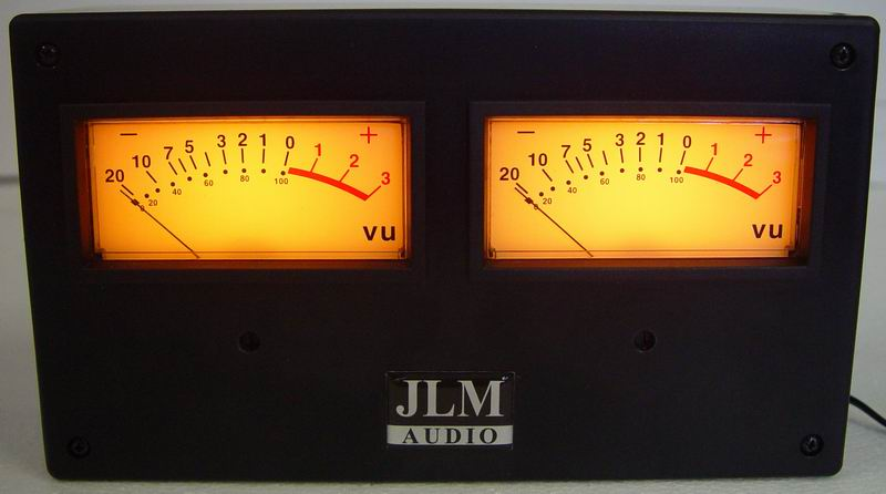jlm audio shop